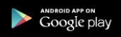Google Play app store button